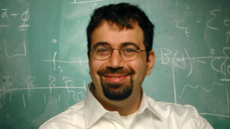 Daron Acemoglu: One of the World's Most Cited Economists Offers Solutions